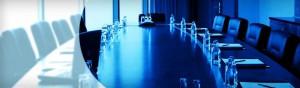 business-meeting-blue-website-header